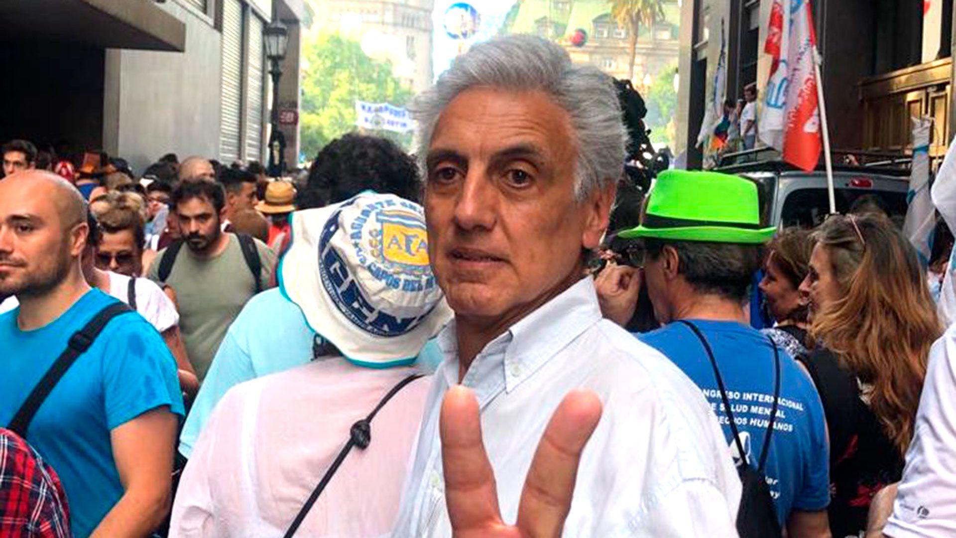 Carlos-Raimundi