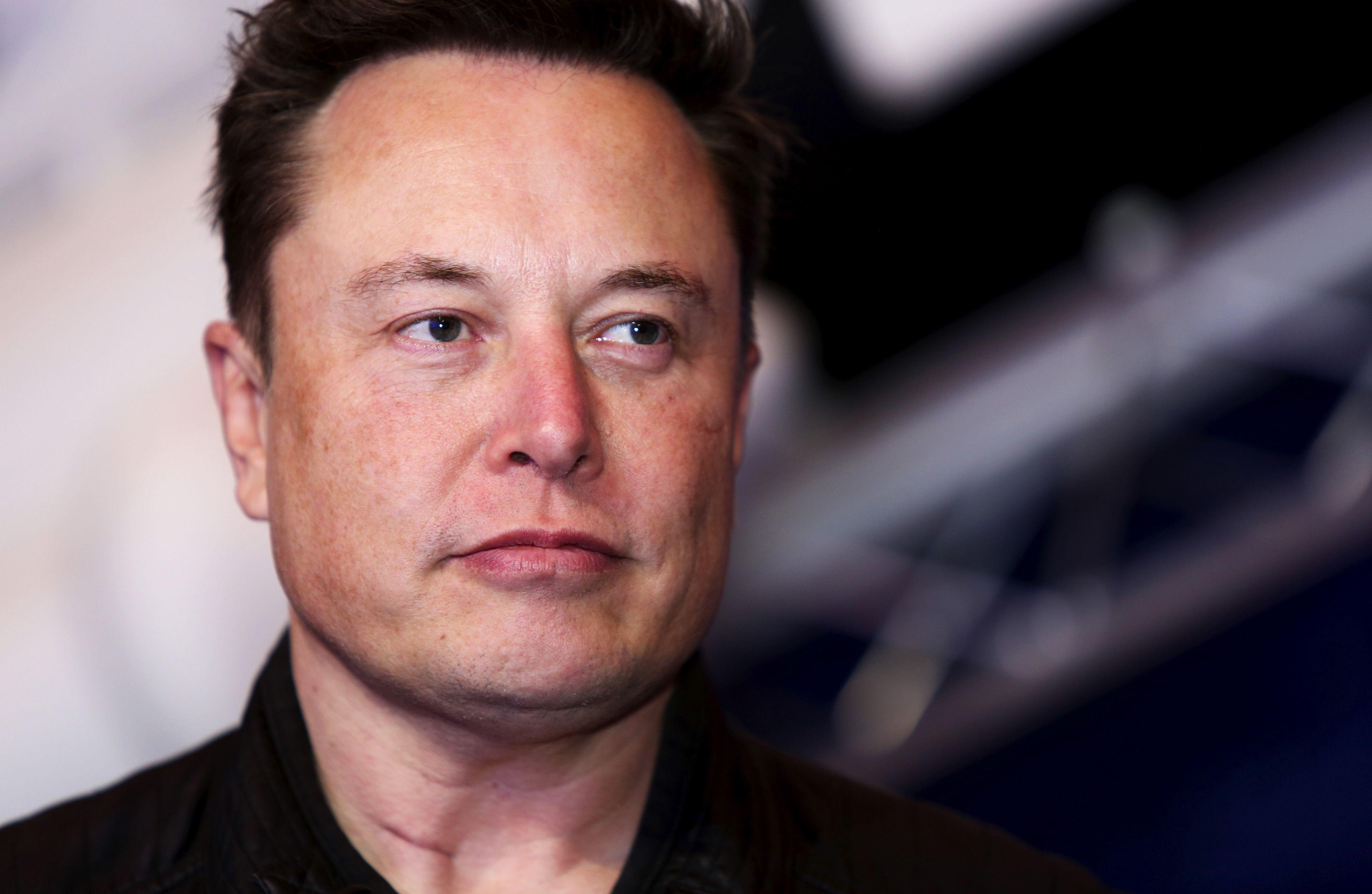 Novogratz calificó como inteligente pero inmaduro a Elon Musk