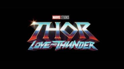Thor: Love and Thunder (cortesía: tráiler de Marvel)