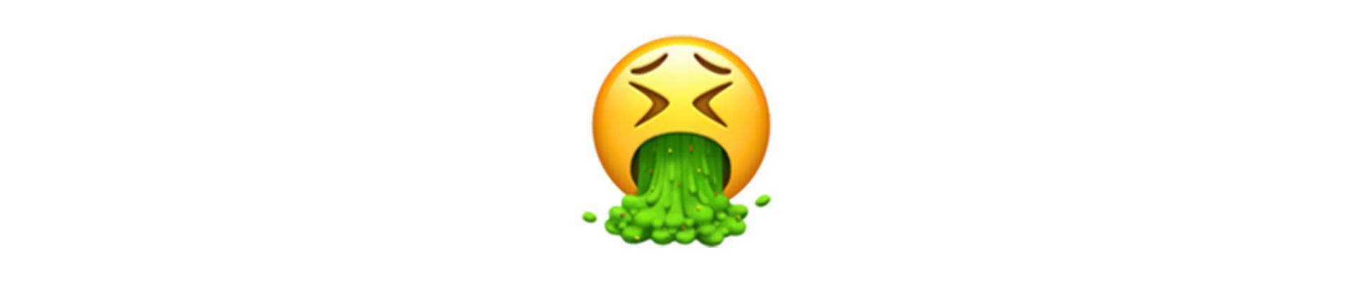 Políticos en el Recreo - José Luis Espert - Respuesta Emoji