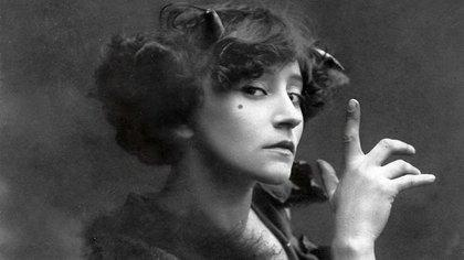Colette, vida y obra de una autora irrepetible