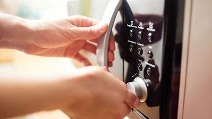 Las sopas instantáneas pueden ocasionar dolor de cabeza en las personas que las consumen (Foto: iStock)