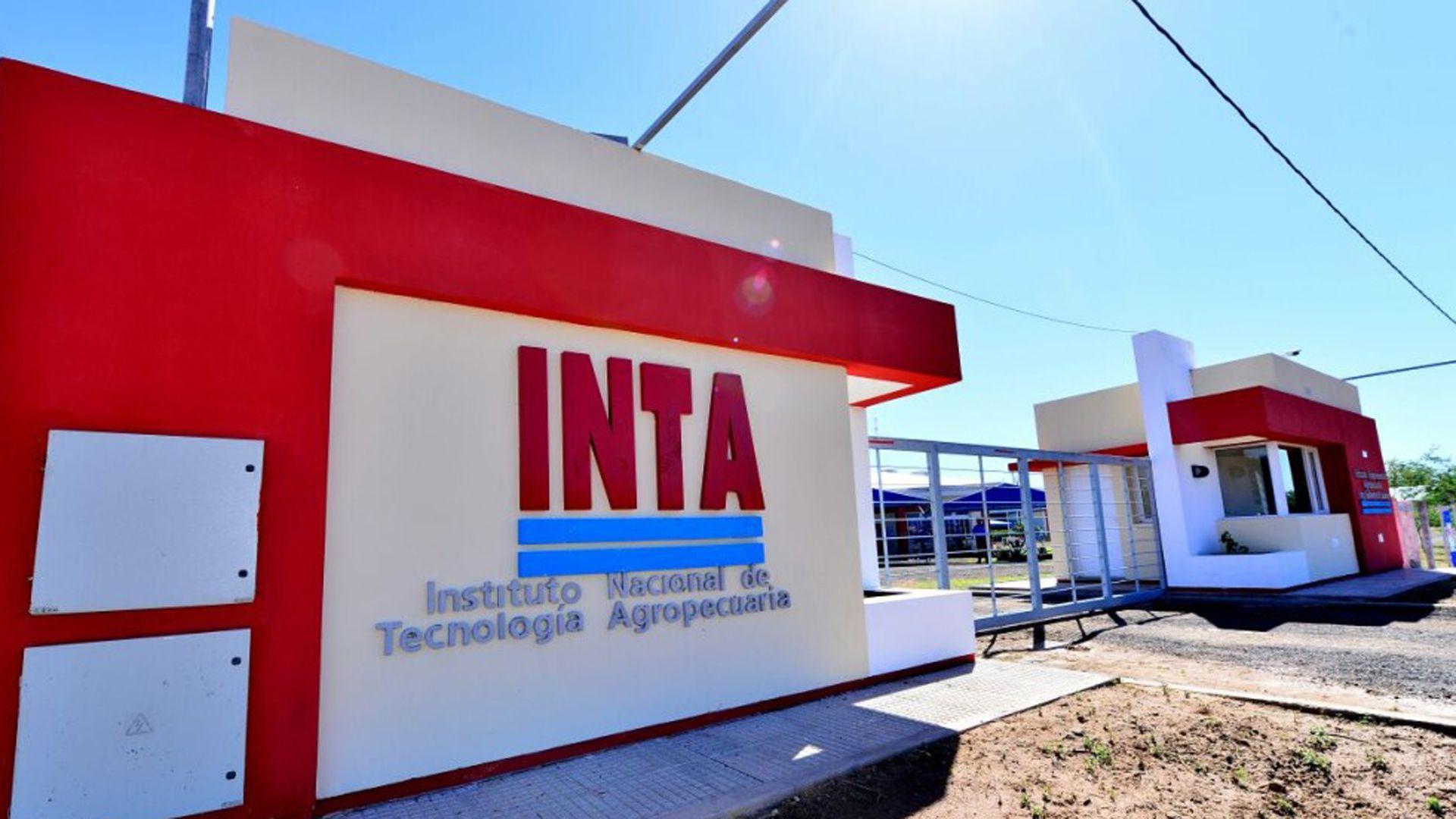 Trabajadores del INTA que responden al Frente de Todos, lanzaron duras críticas al sector agropecuario. Un grupo de rurales de la provincia de Buenos Aires rechazaron el pronunciamiento