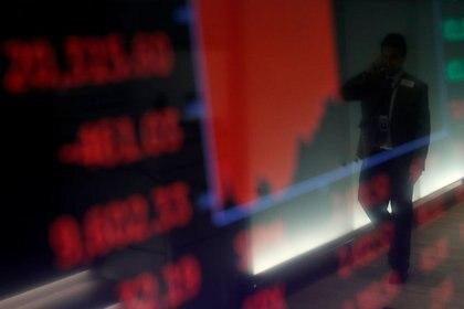 Argentina recayó en default el pasado 22 de mayo. (Reuters)