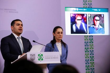 (REUTERS/Henry Romero/Archivo)