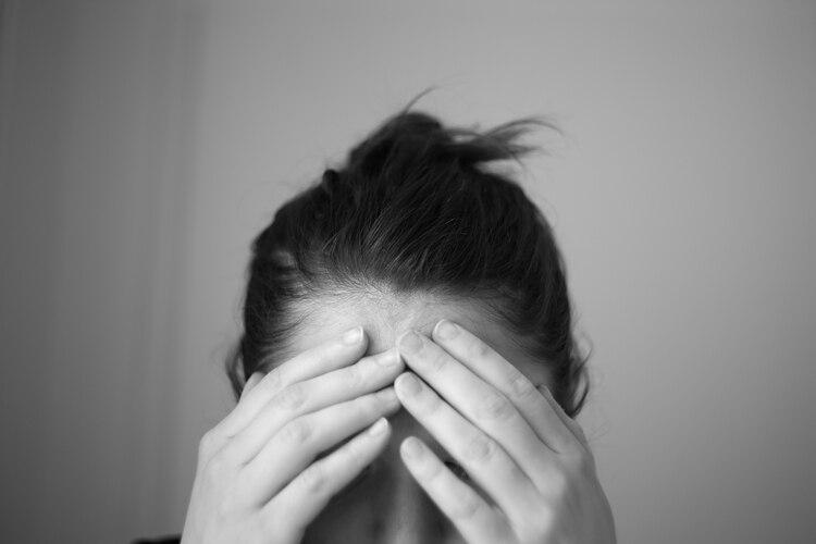 Cuanto más grande es el secreto, más intenso es el conflicto dentro del cerebro, lo que resulta en una mayor ansiedad y un efecto de lucha o huida más potente (Foto: Flickr)
