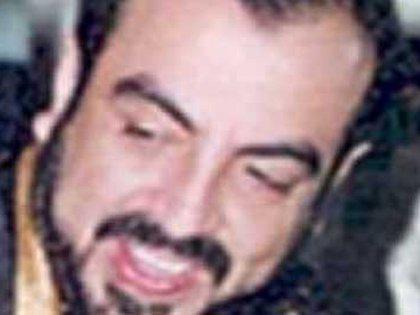 """Arturo Beltrán Leyva, """"El Barbas"""", fue abatido en un enfrentamiento armado con la Marina (Foto: Especial)"""