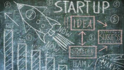 Cómo emprender sin fracasar en el intento (iStock)