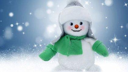 Navidad se celebra en varias partes del mundo. (Foto: Pixabay)