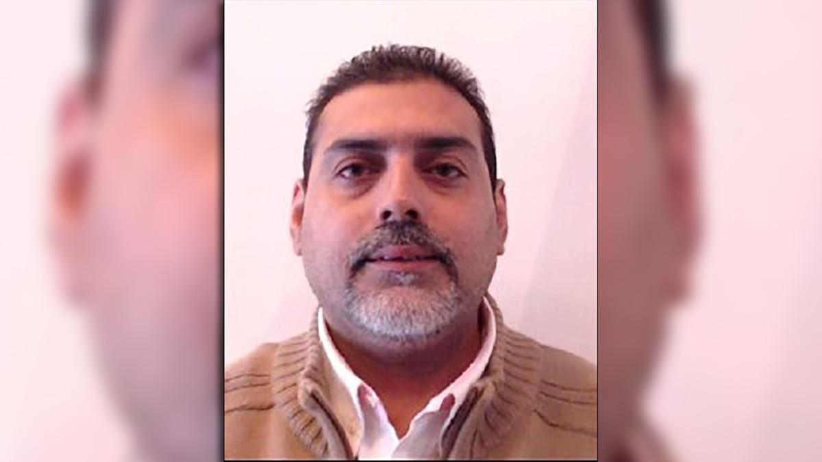 Fernández fue indagado y dijo que los disparos los hizo su primo sin ningún motivo