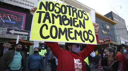 Fenalco solicita que los dejen trabajar y pide libre movilización de medicamentos y dispositivos médicos