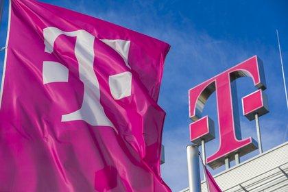 11/12/2018 Deutsche Telekom logo POLITIQUE DE RECHERCHE ET TECHNOLOGIE DEUTSCHE TELEKOM