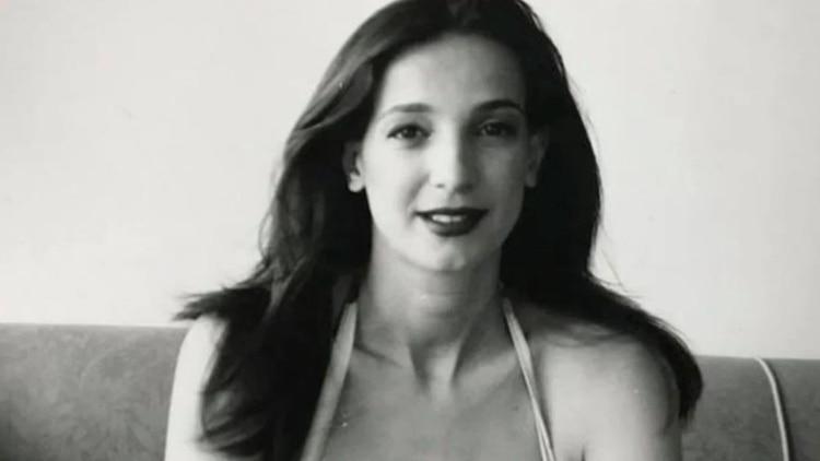 Cecilia Szperling