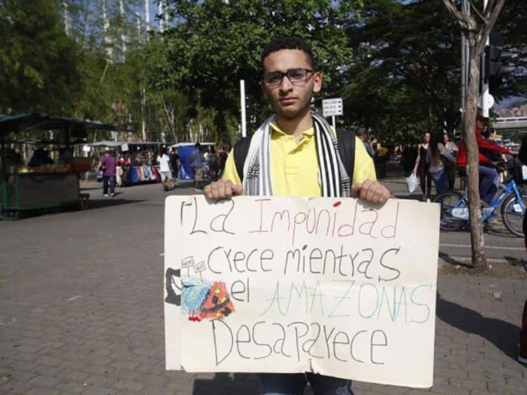 Juan David Giraldo