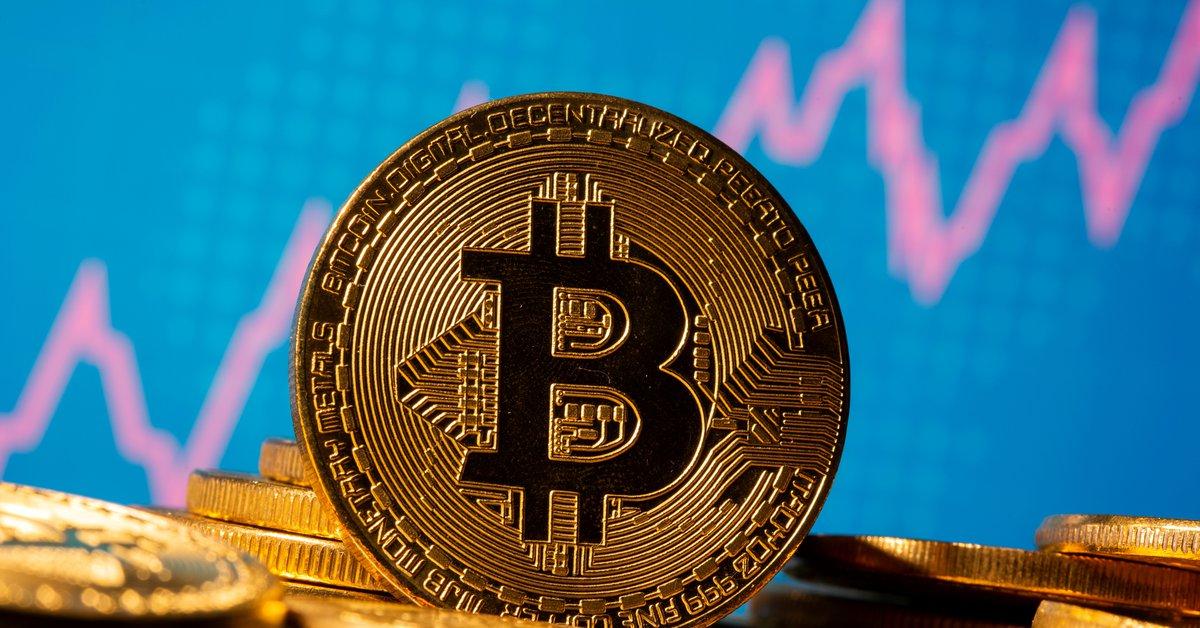 El ejecutivo más importante del mundo en manejo de criptomonedas anticipó la imparable evolución del Bitcoin