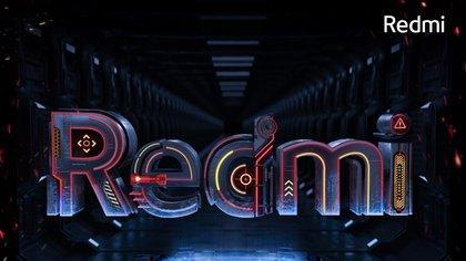 13/04/2021 Redmi.  La marca china de 'smartphones' Redmi ha anunciado la presentación de su primer dispositivo móvil dedicado a los videojuegos, con el que ofrecerá potencia a un precio asequible.  POLITICA INVESTIGACIÓN Y TECNOLOGÍA REIBO/REDMI