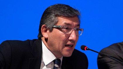 Destituyeron en un juicio político a Julio Castro, el fiscal condenado por violar y golpear a su ex novia