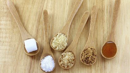 El azúcar es uno de los grandes desafíos para los nutricionistas (Shutterstock)