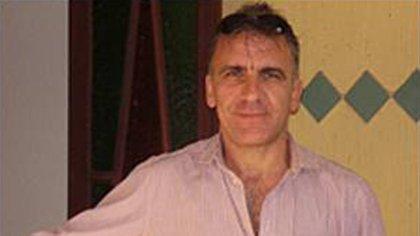 Leonardo Badalamenti