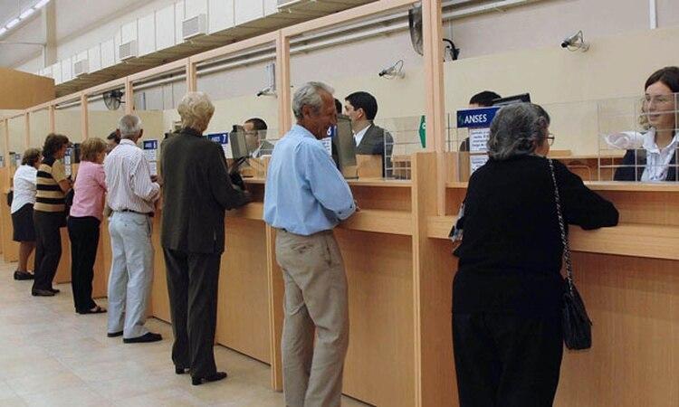El Gobierno suspendió la aplicación del porcentaje de movilidad jubilatoria que debería haber sido 11,56%