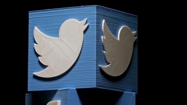 """Twitter estaba """"poco preparado y mal equipado"""" para las inmensas campañas de manipulación que afectaron a las redes sociales en los últimos años, reconoció su presidente ejecutivo, Jack Dorsey"""