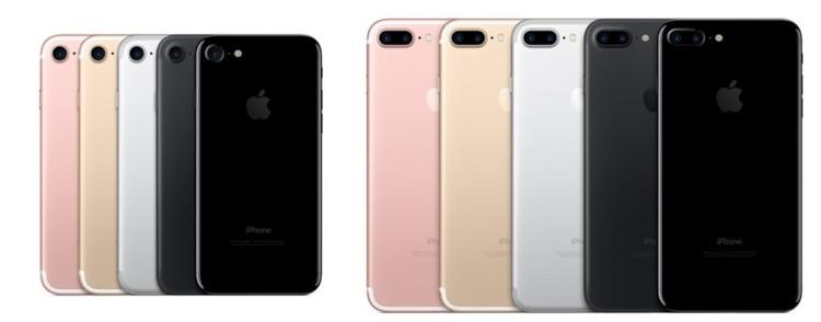 e9baeccf60f Tal como se anunció hace poco más de una semana, hoy se comenzó a vender el  iPhone en Argentina. Tras seis años de ausencia, el teléfono insignia de  Apple ...