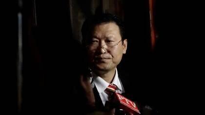 Chi Hyun Chung, el sorpresivo candidato coreano que se subió a último momento a la pelea por la Presidencia de Bolivia