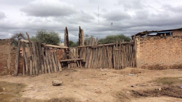 La mayoría de las víctimas fatales residen en barrios muy carenciados del norte de Salta