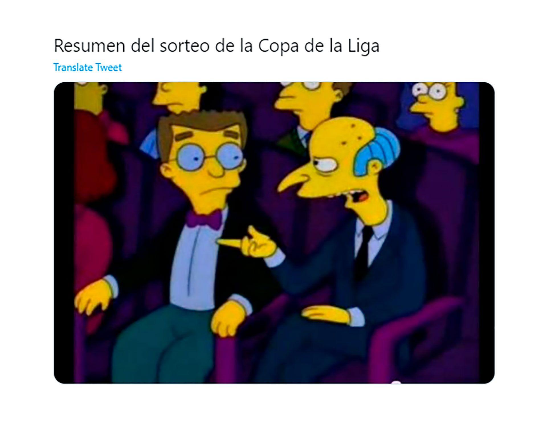 memes-sorteo-liga-profesional-10