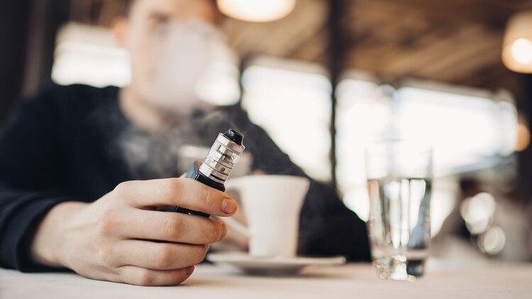 """""""Es fundamental advertir a la población sobre el riesgo de su uso"""", aseguró la AAMR en un comunicado (Shutterstock)"""