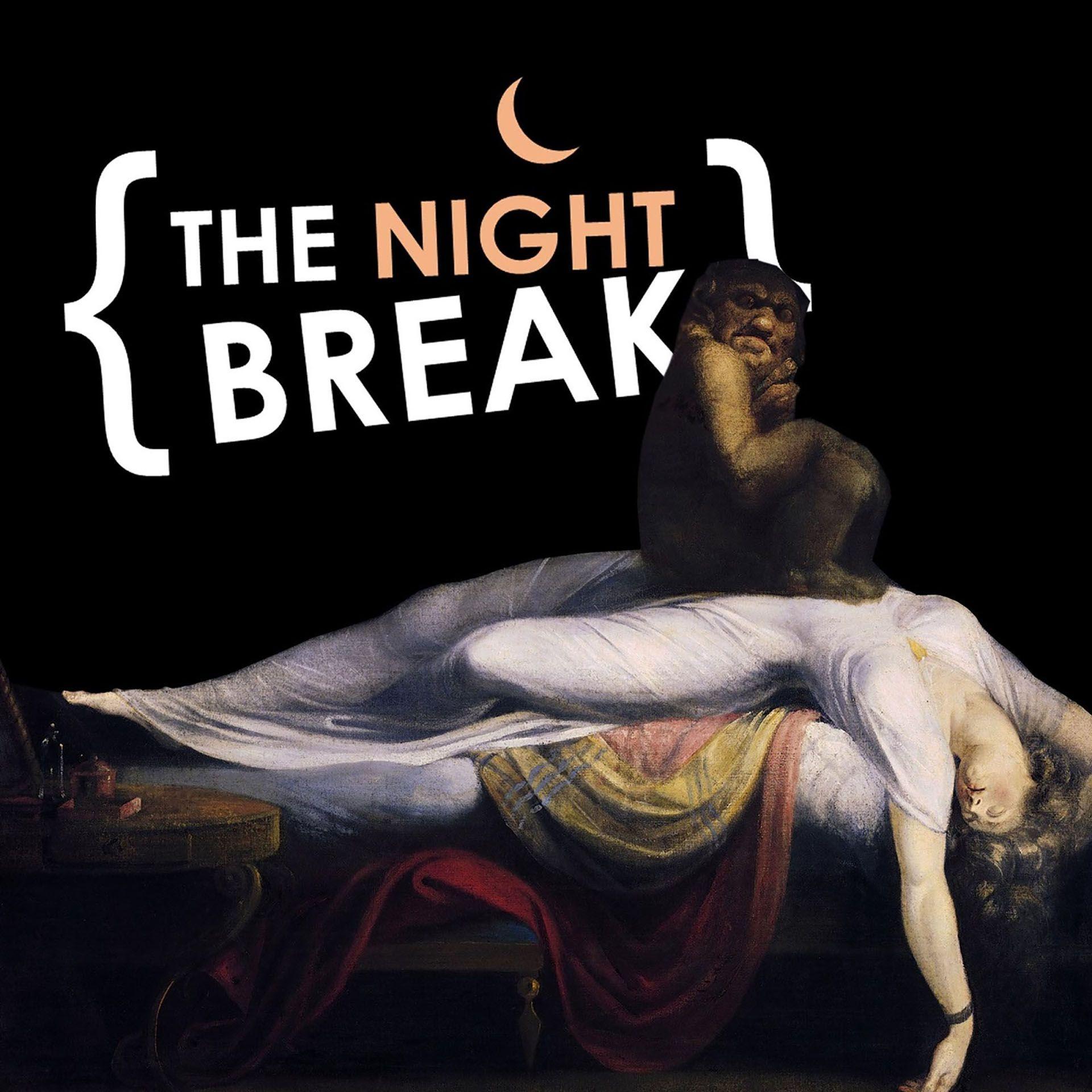 arte break