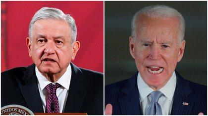 Los congresistas recalcan que el pueblo estadounidense ya habló en las urnas (Foto: EFE/ Reuters)