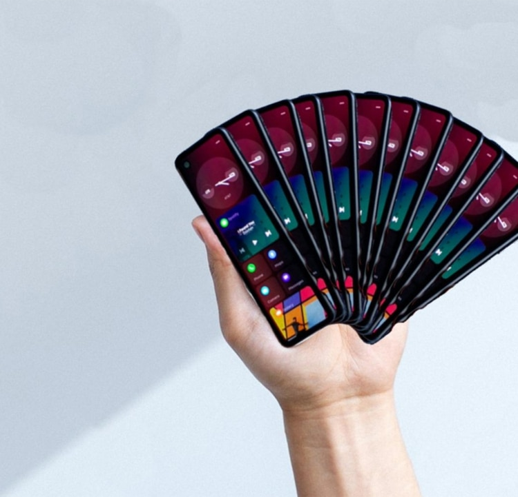 Essential, el nuevo teléfono del cofundador de Android