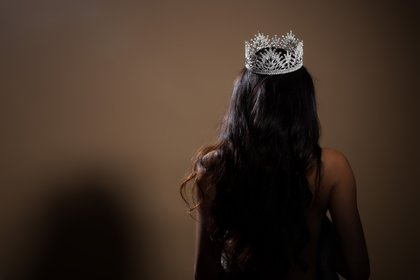 """""""Se pueden buscar otras formas de promocionar el turismo sin reinas y princesas"""" (Shutterstock)"""