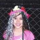 Candela Rodríguez tenía 11 años