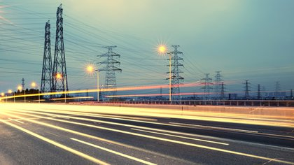 La Cofece interpuso una controversia constitucional contra la Ley de la Industria Eléctrica de López Obrador