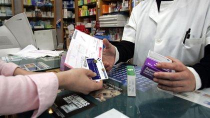 El Gobierno autorizó un aumento del 10% a empresas de medicina prepaga que se aplica en diciembre