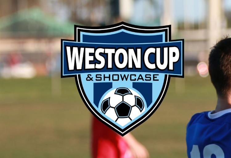 El Weston FC