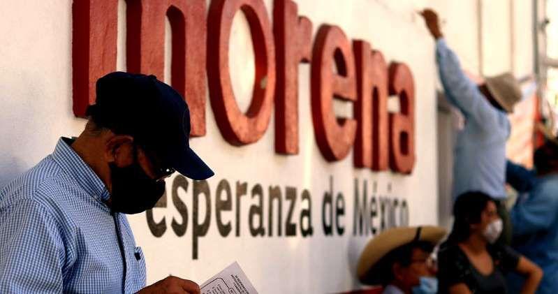 morena-mexico-15112020