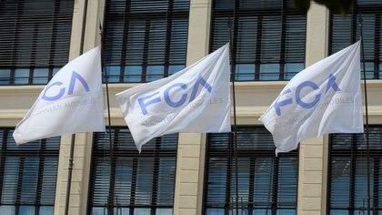 Ejecutivos de  Fiat Chrysler Automobiles estarán en la reunión