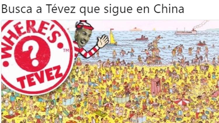 Los Mejores Memes Del Superclásico Entre Boca Y River En La