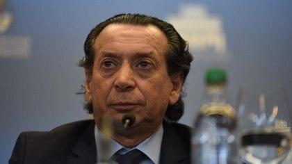 Dante Sica (Franco Fafasuli)
