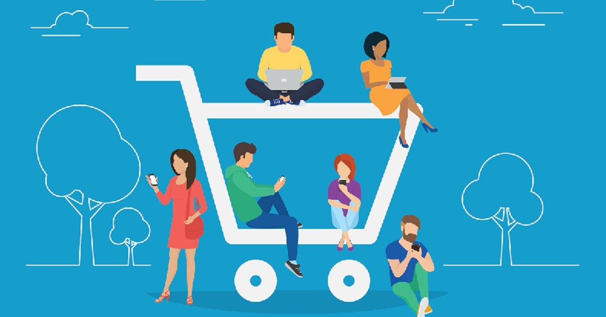 Hot Sale: todo lo que hay que saber para evaluar ofertas, decidir y seguir la ruta de cada compra en uno de los eventos comerciales online más importantes de la Argentina - Infobae