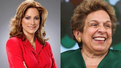 Maria-Elvira-Salazar-Donna-Shalala (Florida Politics)