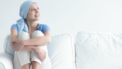Coronavirus y cáncer de mama: ¿qué cuidados hay que tener en plena pandemia? (Shutterstock.com)