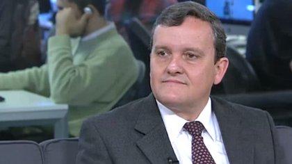 """""""No servimos para decir qué va a pasar dentro de un año, si algún economista cree eso, no entendió su profesión"""", Aldo Abram"""
