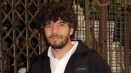 """Julio Navarro es el único argentino que fue incluido en lista selecta realizada por Citation Laureates con grandes posibilidades al Premio Nobel en Física, lo cual es """"un reconocimiento muy importante y un logro muy emocionante para mí carrera"""""""