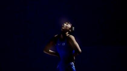 Padeció una grave enfermedad, se recuperó y gracias a la postergación podrá competir en los Juegos Olímpicos: el milagro de Rikako Ikee