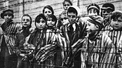 Eichmann fue el responsable del traslado de millones de personas a los campos de exterminio nazi (Getty Images)