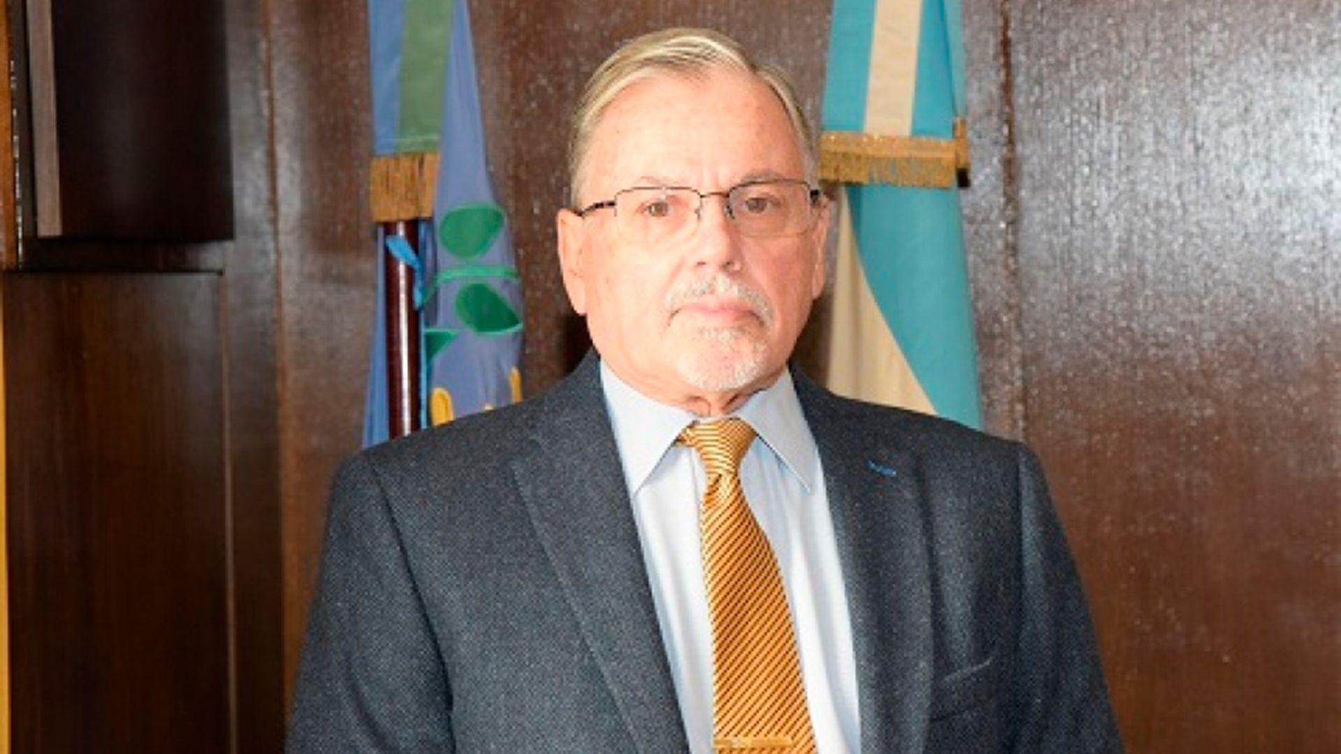 Eduardo de Lázzari